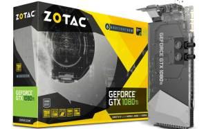 Zotac-GTX-1080-Ti-ArcticSto