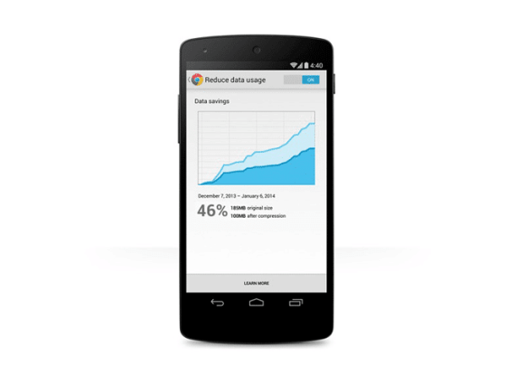 Chrome-Android-New-01
