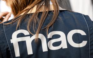 FNAC-Back-New