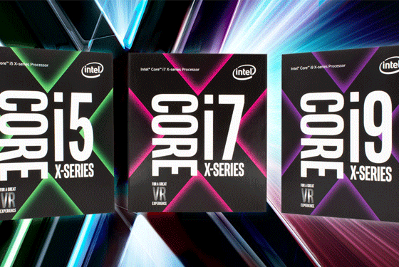 Intel-Core-HEDT-New