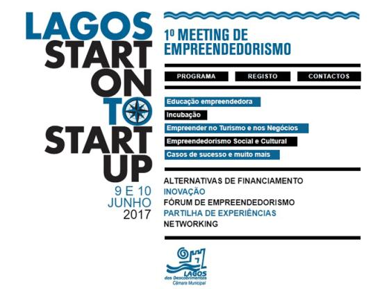 Lagos-Start-on-to-Start-up