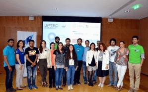 ClimateLaunchpad vai premiar ideias portuguesas com benefícios climáticos