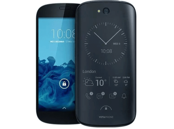 YotaPhone-2-New