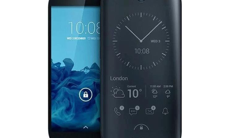 YotaPhone-2-New