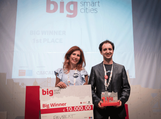 BIG-Winner-Pavnext