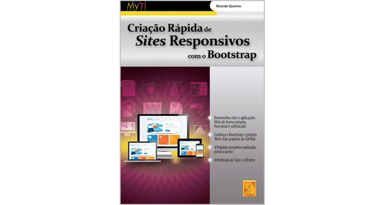 Criacao-Rapida-Sites-Bootst