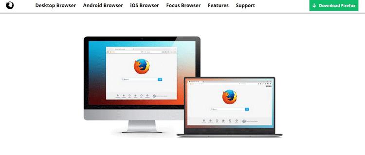 Firefox-New