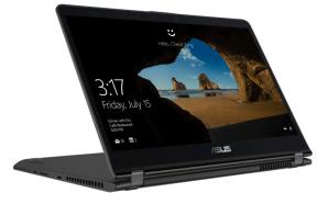 Asus-ZenBook-Flip-15-New