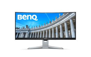 BenQ-EX3501R