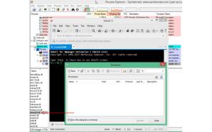 Hackers escondem backdoor em software utilizado por empresas em todo…