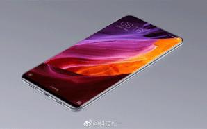 Mi-Mix-2-Xiaomi