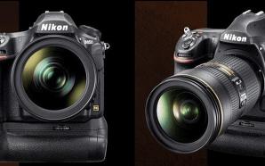 Nikon-D850-New-02a