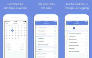 App do Dia – TickTick – Todo & Task List