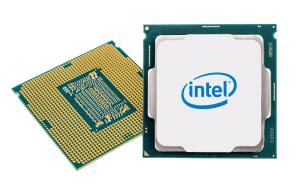 Intel anuncia os processadores desktop Core da 8ª geração