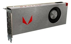 Já está disponível o driver Radeon Software Crimson ReLive Edition…