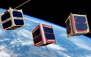 Instituto de Telecomunicações apoia construção de satélite 100% português