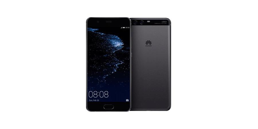 Smartphones: Huawei passa Apple e já é segunda maior fabricante