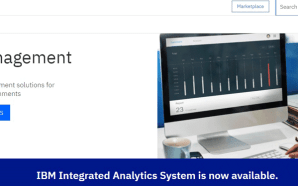 IBM-Analytics-New