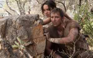 Top 10 dos filmes descarregados entre 18 e 25 de…