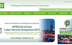 APWG-eCrime-Cybersecurity-S