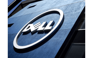 Dell apresenta programa Power of One Mentor