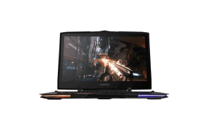 Gigabyte Aorus X9 tem duas GeForce GTX 1070