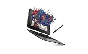 HP ZBook x2 chega às lojas em Dezembro