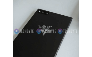 Razer-Phone-Back-01