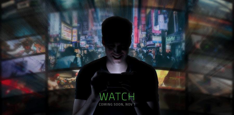Razer-Watch-New