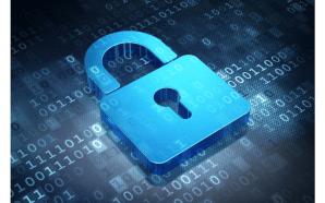 Dados pessoais dos pacientes impulsionam ataques informáticos à indústria médica
