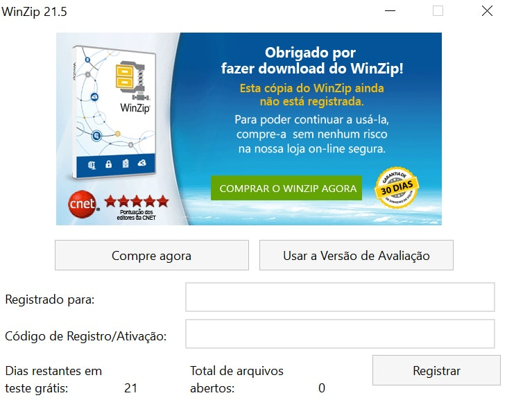 WinZip 1