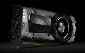 Novo driver Nvidia optimiza desempenho de Star Wars Battlefront II…