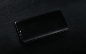 OnePlus-5T-Back-New