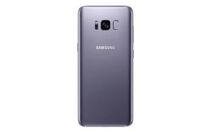 Samsung-Galaxy-S8-Back-New