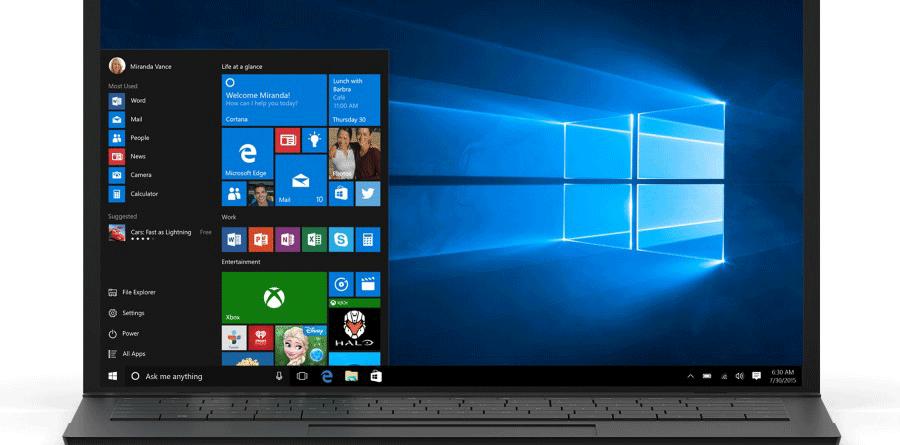 Windows-10-Hardware-New-03
