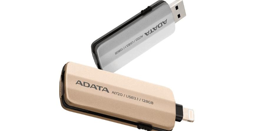 ADATA-i-Memory-AI720