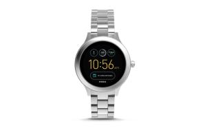 Google revela lista dos smartwatches que vão receber o Android…