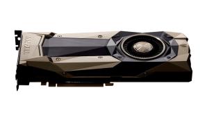 Nvidia-Titan-V-New