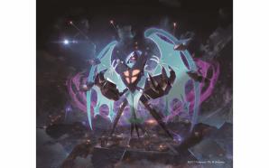 Pokémon TCG recebe nova expansão em Fevereiro de 2018