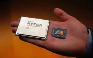 Microsoft suspende patch de segurança em computadores com plataformas AMD