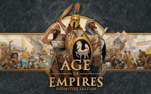 Age of Empires: Definitive Edition para PC chega a 20…