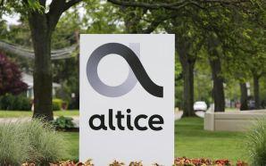 Altice e DGE celebram novo protocolo para facilitar a educação…