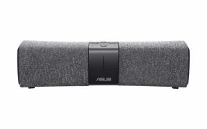 Asus apresenta novos dispositivos conectados