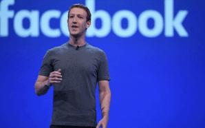 Facebook actualiza Feed de Notícias