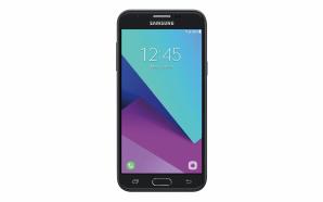 Samsung Galaxy J3 (2017) e Galaxy J1 mini recebem nova…