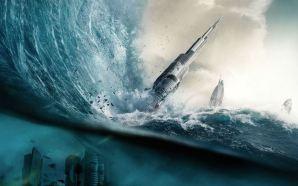 Top 10 dos filmes descarregados entre 15 e 22 de…