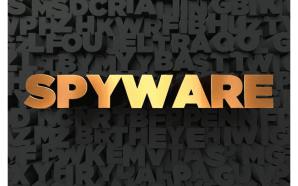 Spyware Skygofree para Android está activo desde 2014