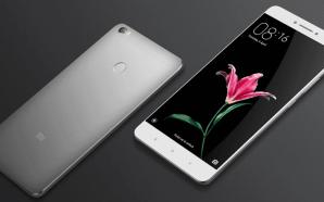 Xiaomi vai ao MWC 2018