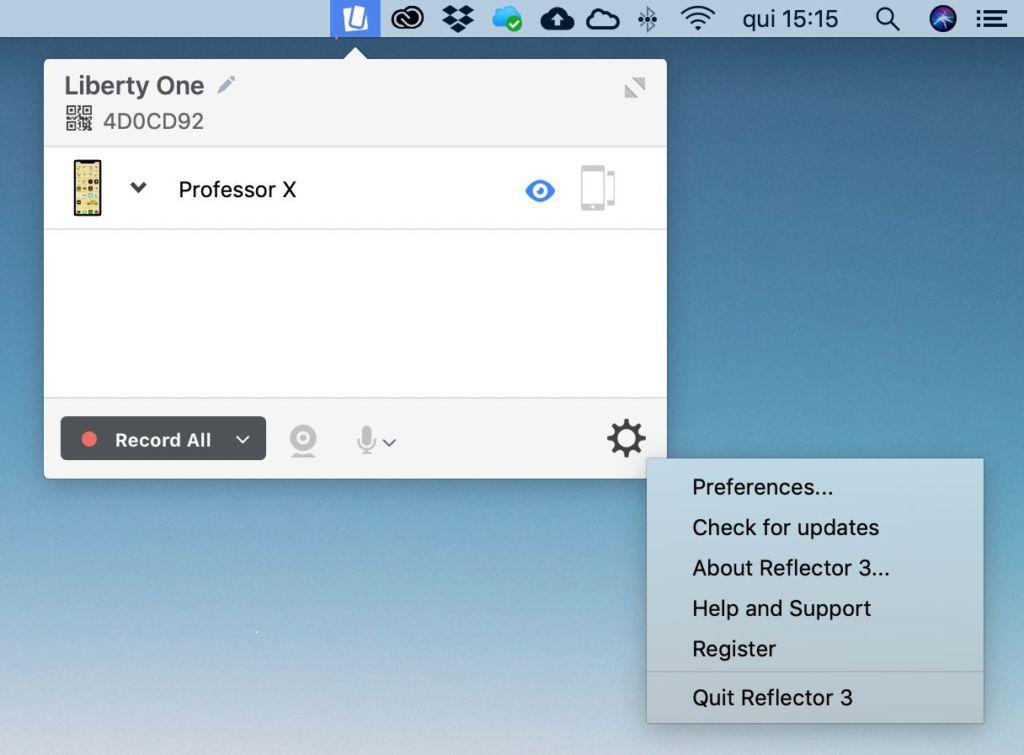 Streaming iPhone Mac 4 A_resultado