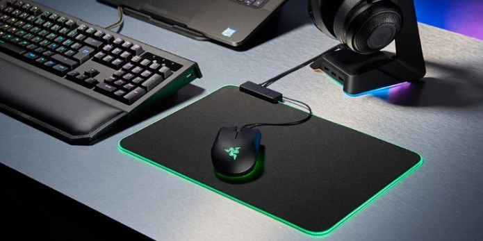 Best Gaming Mouse Pad In 2021